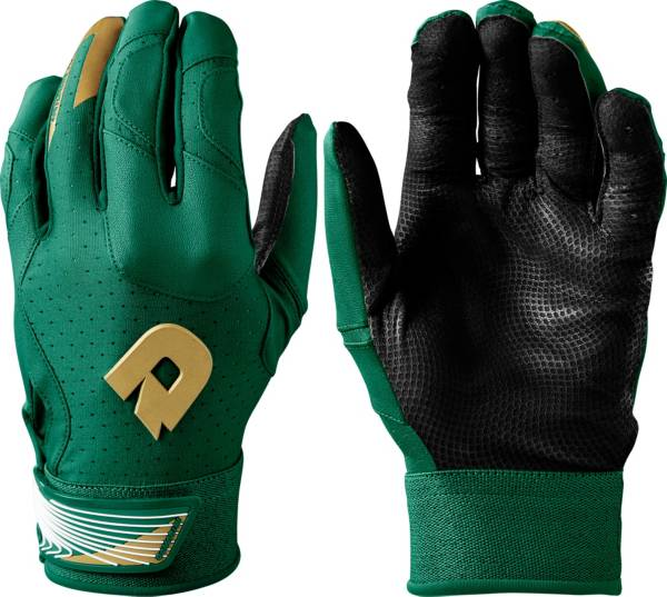 DeMarini Adult CF Batting Gloves 2020 product image