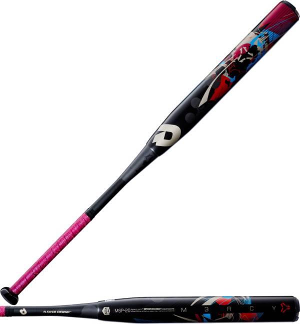 DeMarini Mercy ASA Slow Pitch Bat 2020 product image