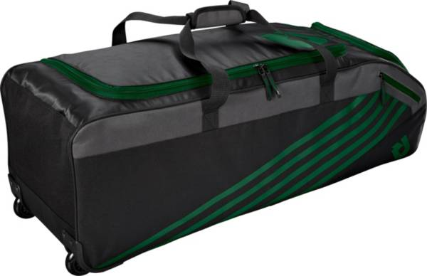 DeMarini Momentum 2.0 Wheeled Baseball Bag product image