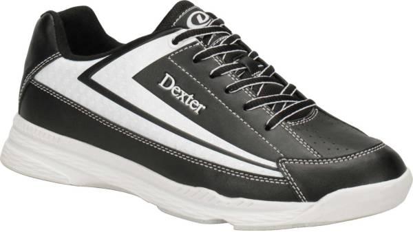 Dexter Boys' Jack II Jr. Bowling Shoes product image