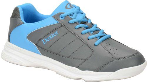 sports shoes 60637 50c04 Dexter Boys  Ricky V Jr. Bowling Shoe   DICK S Sporting Goods