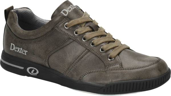 Dexter Men's Dave Bowling Shoes product image