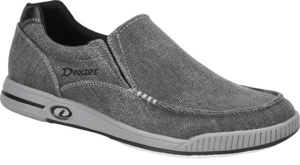Dexter Men's Kam Bowling Shoe product image