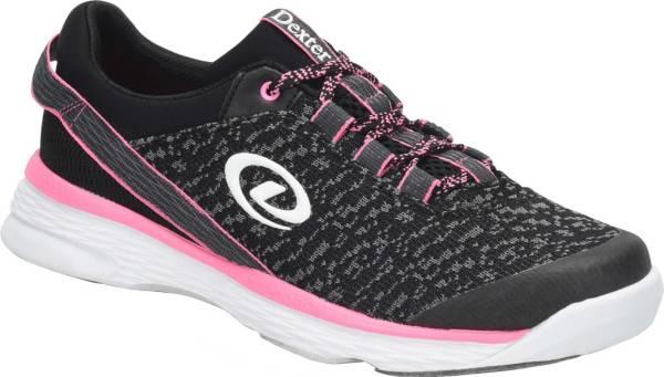 Dexter Women's Jenna II Bowling Shoes product image