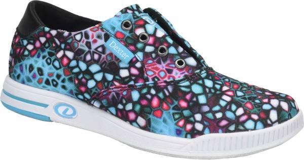 Dexter Women's Kerrie Bowling Shoes product image