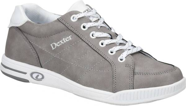 Dexter Women's Kristen Bowling Shoes product image