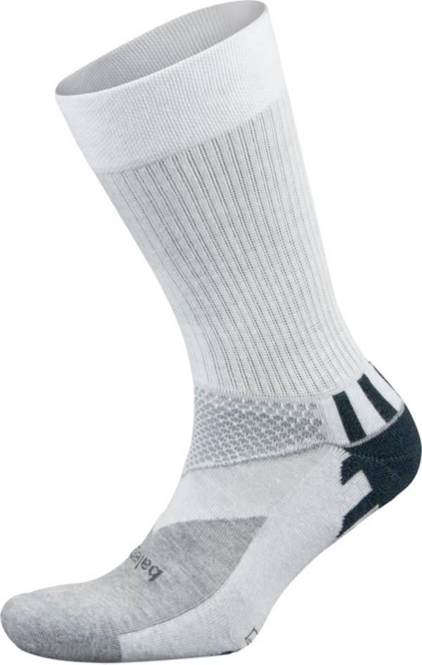 Balega Enduro V-Tech Crew Running Socks product image