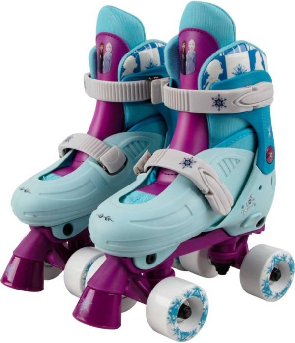 Disney Frozen 2 Quad Skates product image