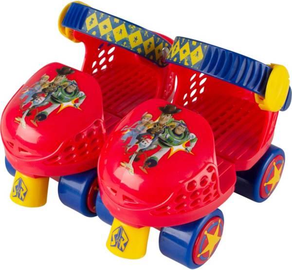Disney Toy Story 4 Junior Skate Combo Set product image