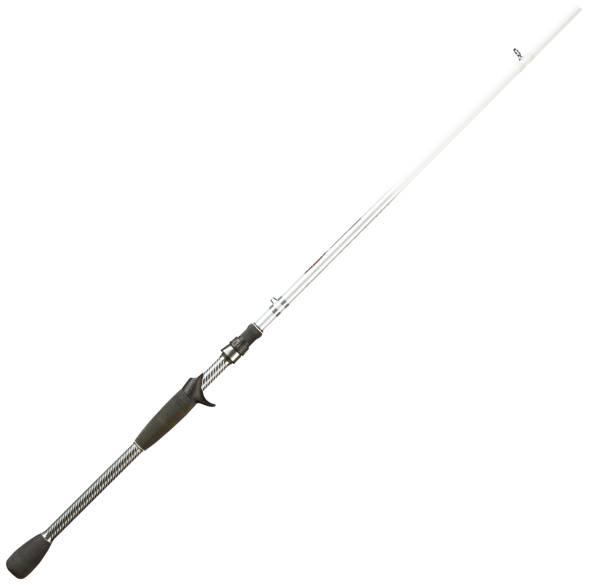 Duckett Fishing Silverado Casting Rod product image