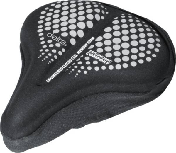 Delta Cycle Large Bike Seat Cover product image