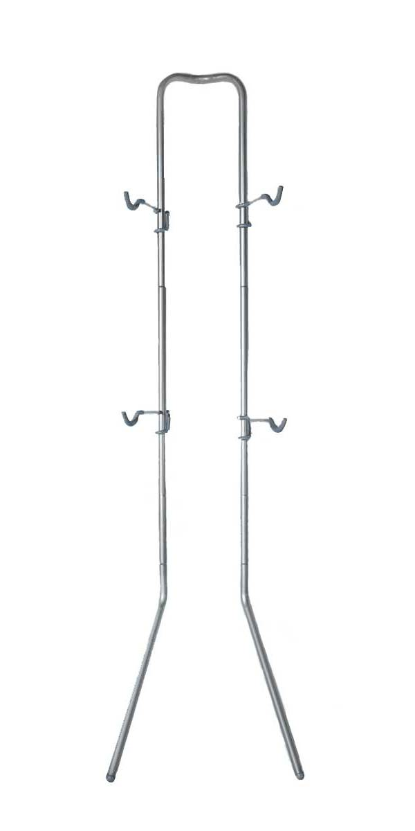 Delta Cycle Two Bike Gravity Stand product image