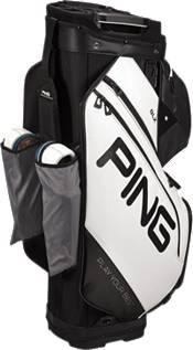PING 2019 DLX Cart Bag product image