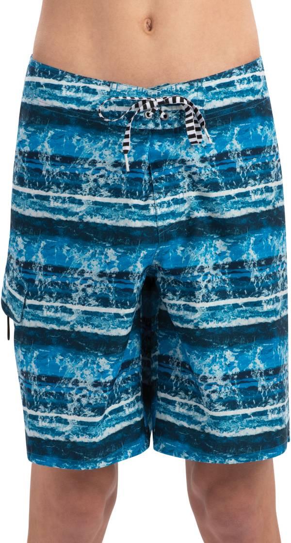 "Dolfin Men's Uglies 9"" Board Shorts product image"