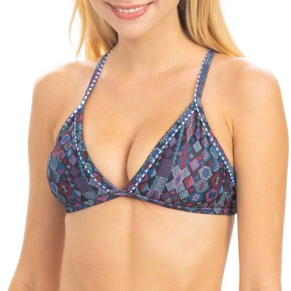 Dolfin Women's Uglies Revibe Triangle Bikini Top product image