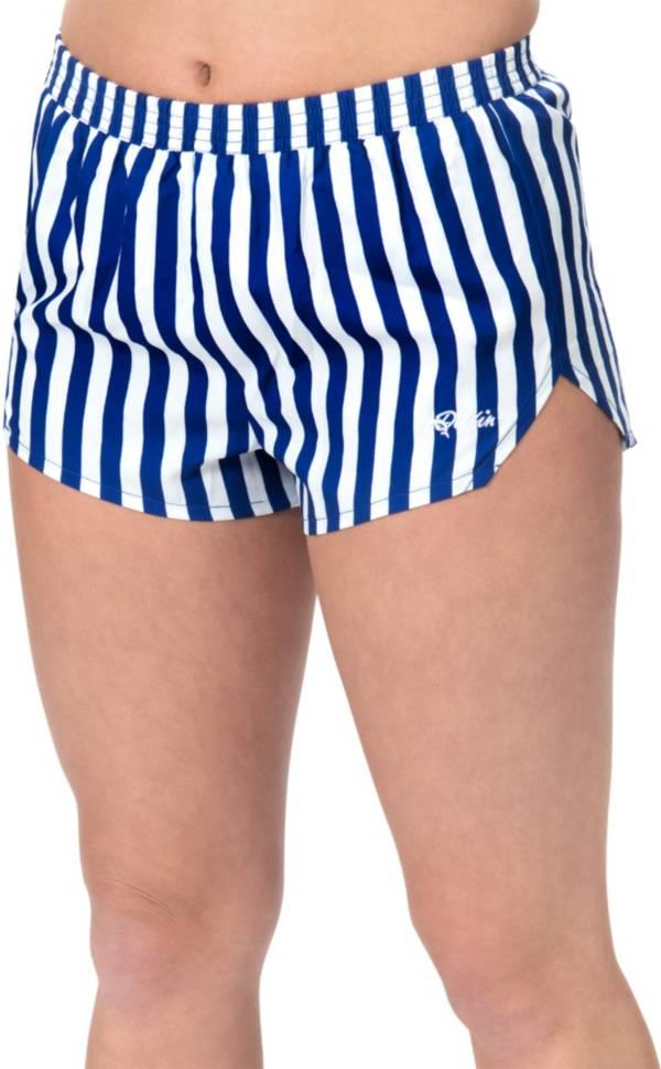 Dolfin Women's Print Running Shorts product image