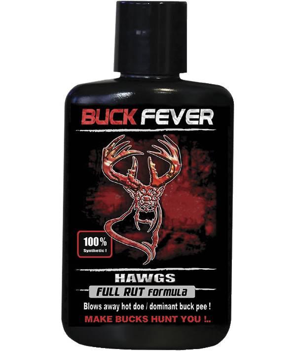 Buck Fever Rut Deer Attractant product image