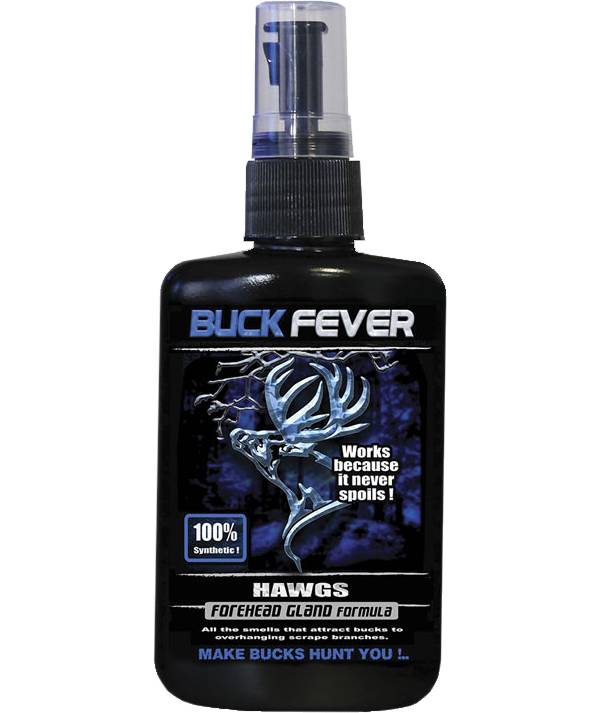 Buck Fever Forehead Gland Deer Attractant product image