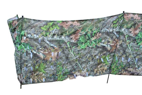 Dead Ringer Pro's Choice Knee Blind product image
