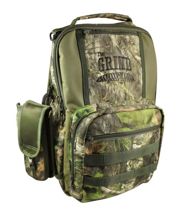 Dead Ringer Pro's Choice Turkey Sling Pack product image