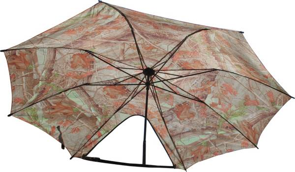 Dead Ringer Tree Stand Umbrella product image