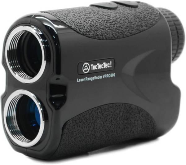 TecTecTec! VPRO500 Laser Rangefinder product image