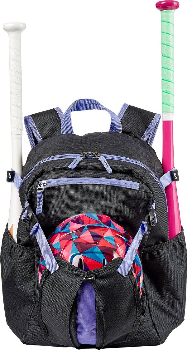 DICK'S Sporting Goods Youth Baseball/Softball Bat Pack product image