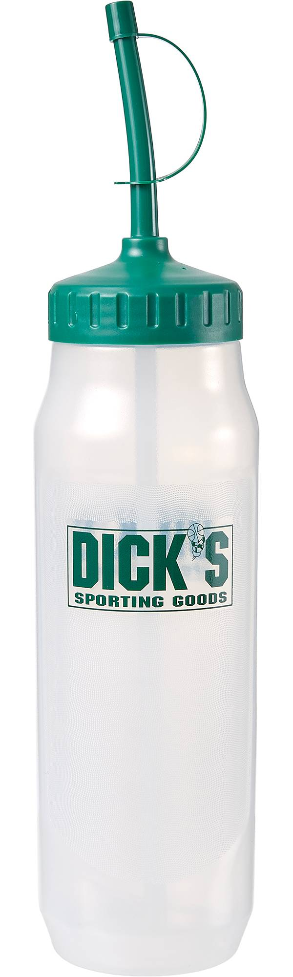 DICK'S Sporting Goods 32 oz. Straw Bottle product image