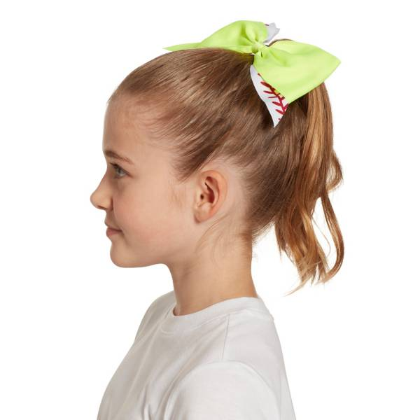 DICK'S Sporting Goods Softball Bow product image