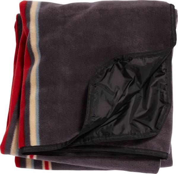 Dick's Sporting Goods Stadium Blanket product image