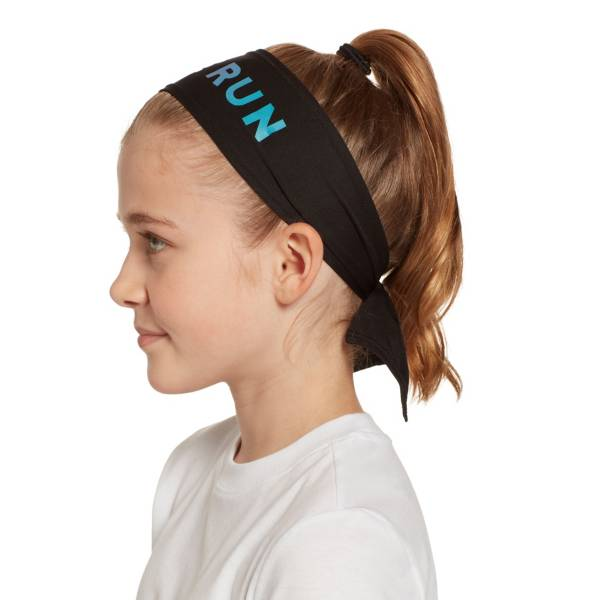 DICK'S Sporting Goods Softball Tie Headband product image