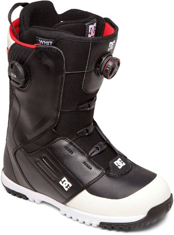 DC Shoes Men's Control BOA 2019-2020 Snowboard Boots product image