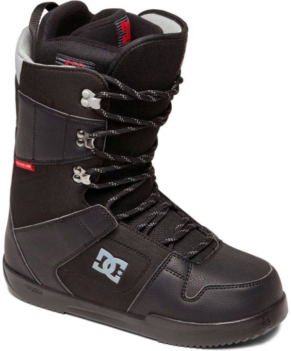 DC Shoes Men's Phase Lace-Up 2019-2020 Snowboard Boots product image
