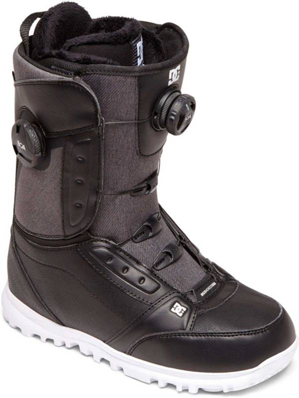 DC Shoes Women's Lotus BOA 2019-2020 Snowboard Boots product image