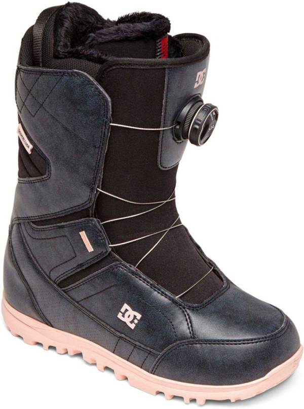 DC Shoes Women's Search BOA 2019-2020 Snowboard Boots product image