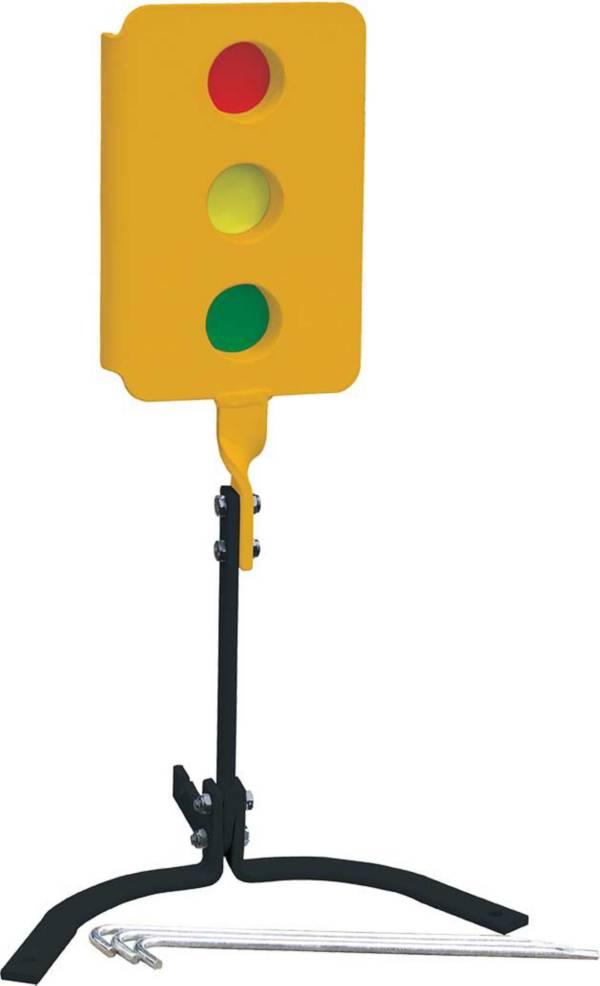 Do-All Traps LLC. Range Ready Stop Light product image