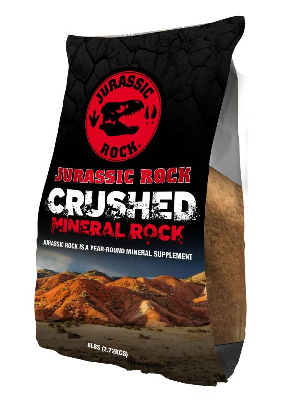 Do All Outdoors Jurassic Rock Crushed Mineral Rock product image