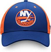 NHL Men's New York Islanders Iconic Speed Flex Hat product image