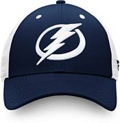 NHL Men's Tampa Bay Lightning Iconic Speed Flex Hat product image