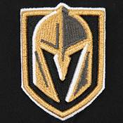 NHL Men's Vegas Golden Knights Iconic Speed Flex Hat product image