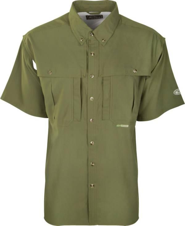 Drake Waterfowl Men's Flyweight Wingshooter's Shirt product image