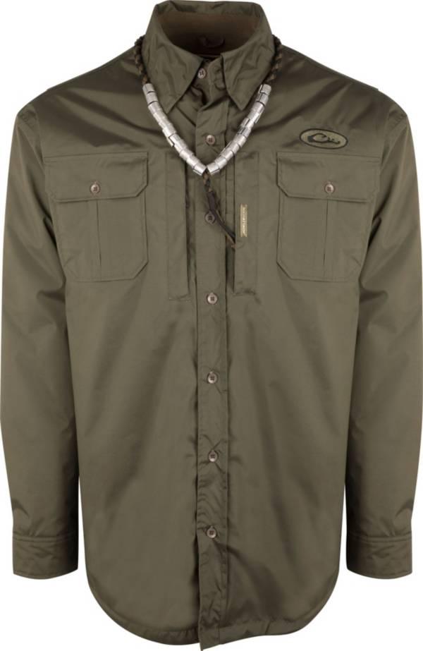 Drake Waterfowl Men's Guardian Flex Shirket product image