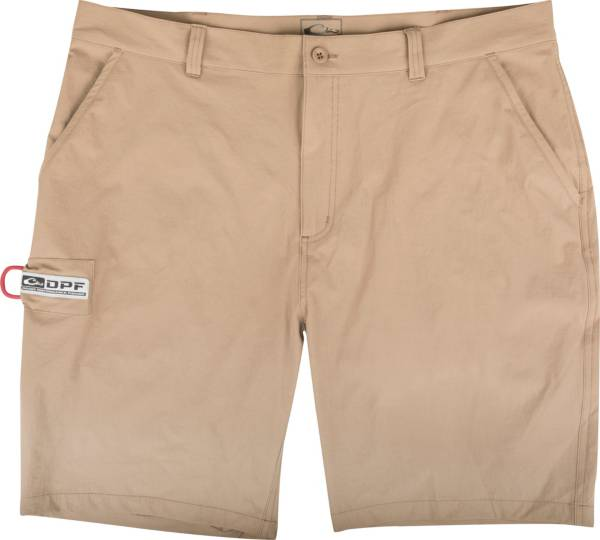 Drake Waterfowl Men's Kill Switch Performance Stretch Shorts product image