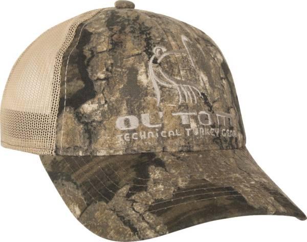 Ol' Tom Men's Meshback Hat product image