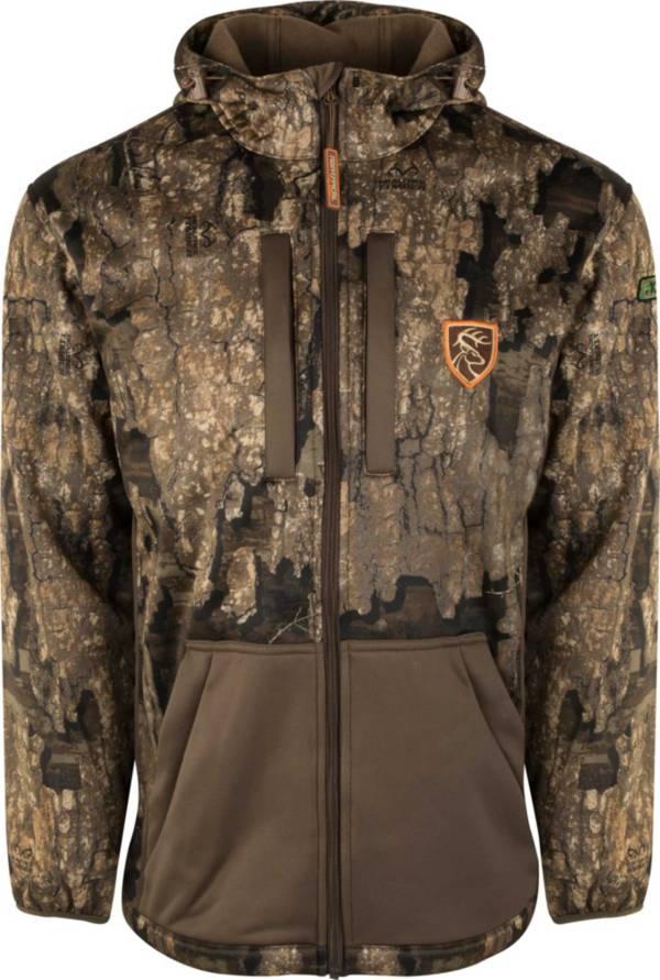 Drake Waterfowl Men's Non-Typical Endurance Jacket product image