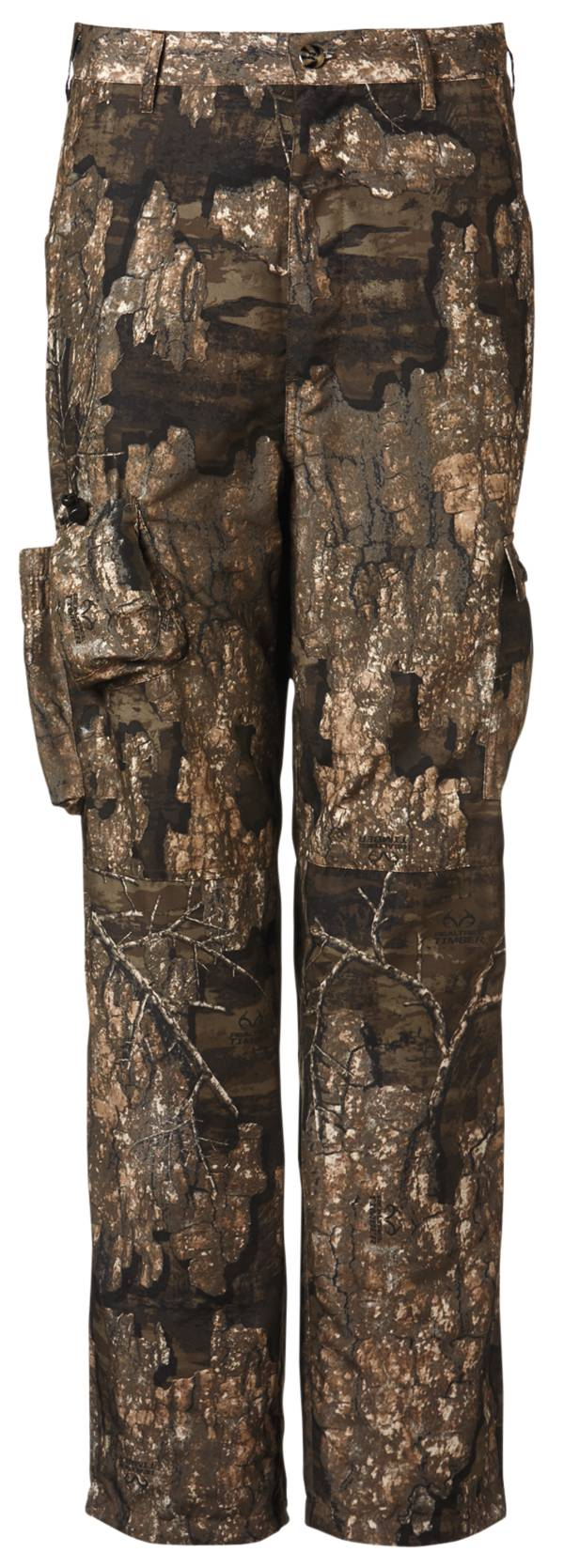 Drake Waterfowl Tech Turkey Pants product image