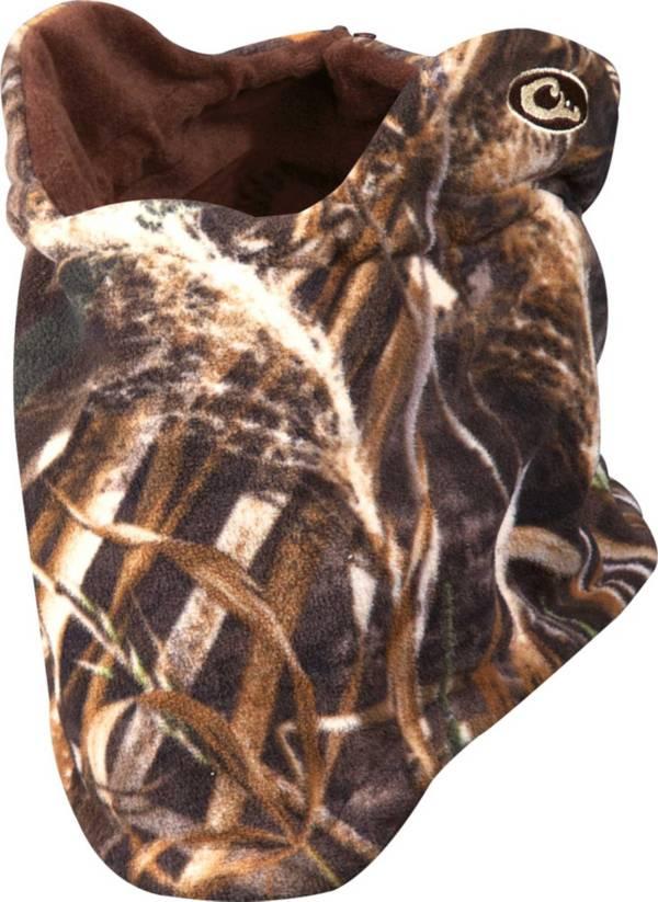 Drake Waterfowl Fleece Neck Gaiter product image