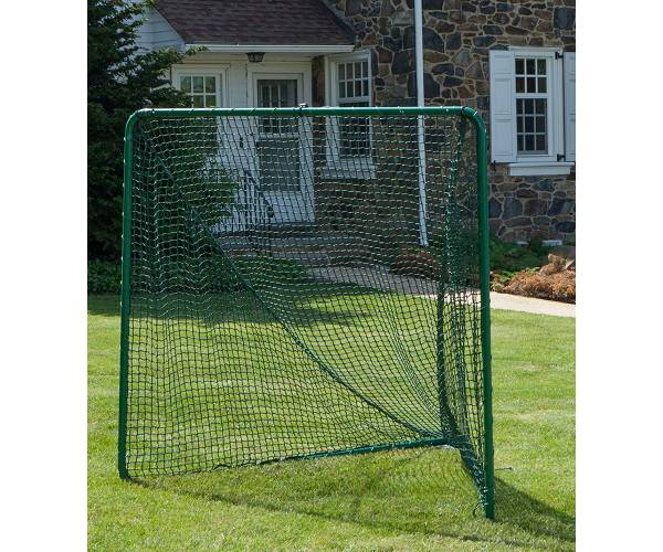 FoldFast 5mm Lacrosse Goal Replacement Net product image