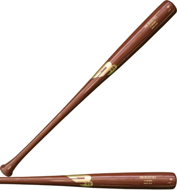 B45 EE1 Pro Select Birch Bat product image