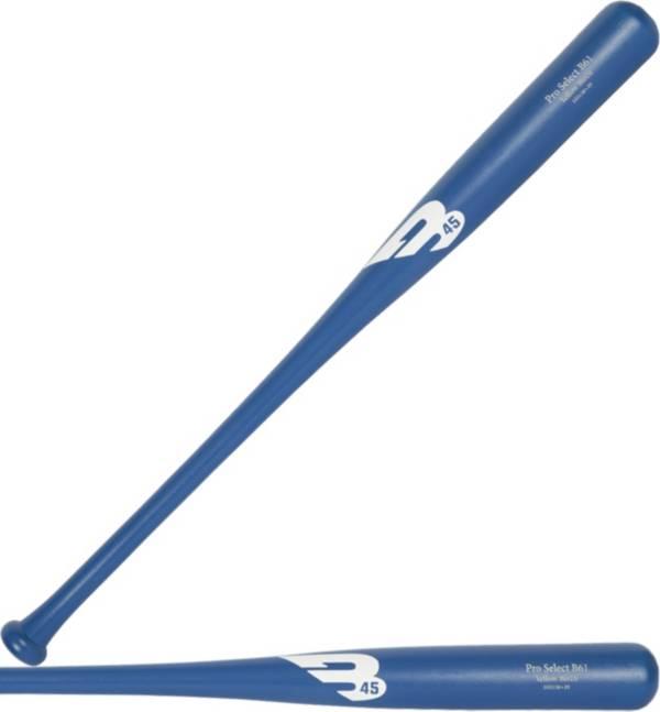 B45 B61 Pro Select Birch Bat product image